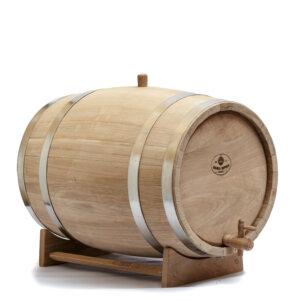 бочка 10 литров для домашнего самогона